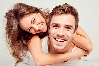 pornohvězdy eroticka seznamka zdarma