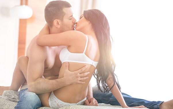 eroticka seznamka zdarma sex v jihlave