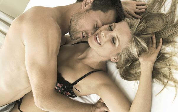 Flirt - online erotick seznamka zdarma a bez registrace