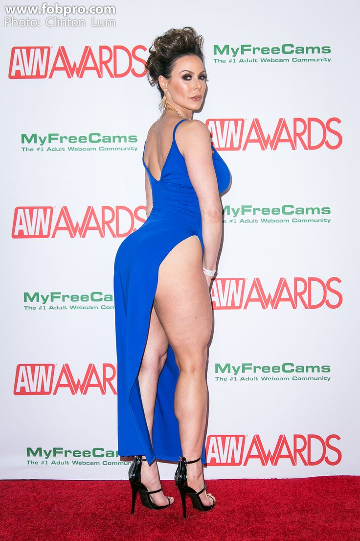 AVN Awards