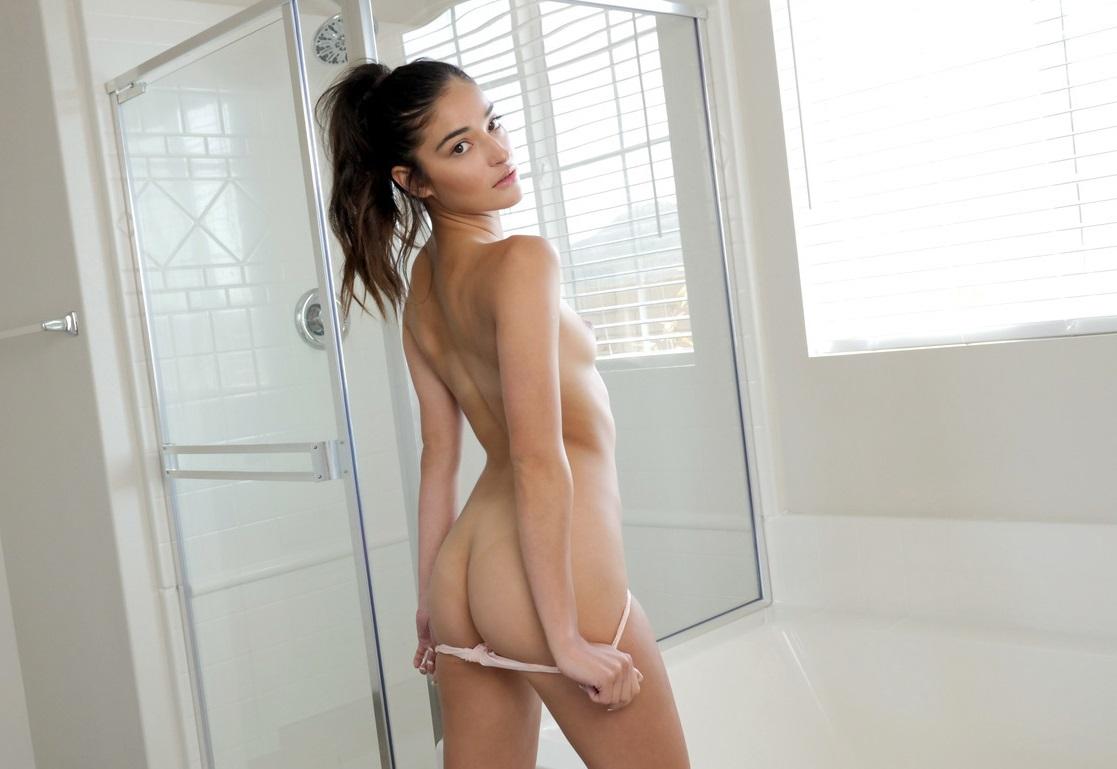 Nové lesbické porno hvězdy