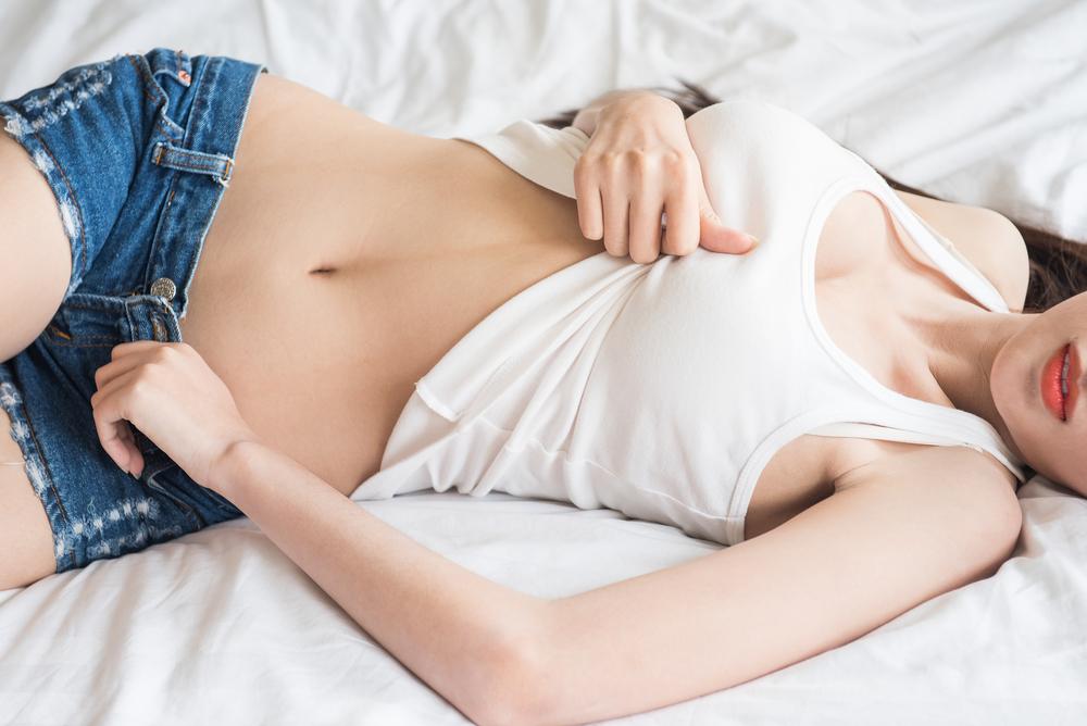 Sex pravdy alebo odvážiť videá striekať dildo porno