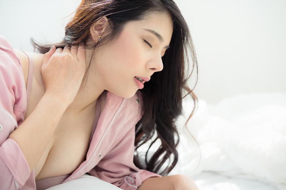 zdarma lesbický porno film