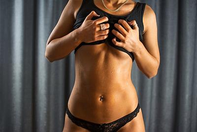 sex lide seznamka eroticka