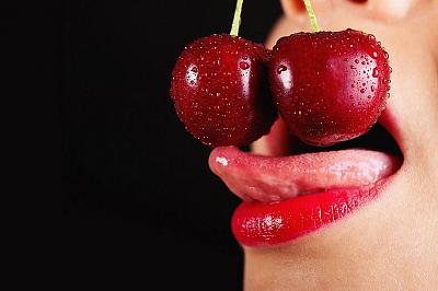 seznamka plzeň jak delat sex