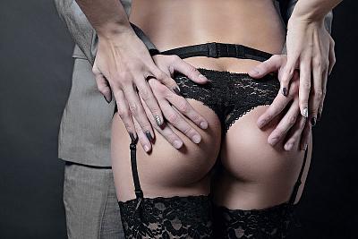 eroticka seznamka brno jak si vyprstit